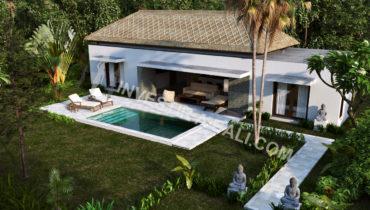 Villa Sumbawa